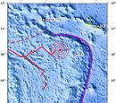 2010 January 14, Tonga