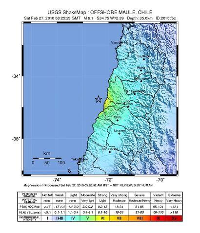 File:Feb-27-2010-Chile-map8.jpg