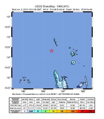 File:Jun-03-2010-Vanuatu-map.jpg