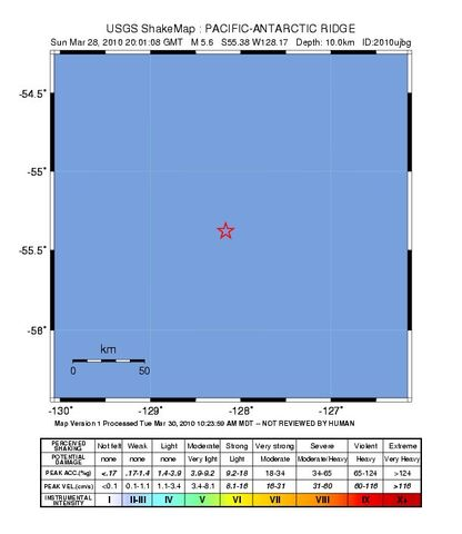File:Mar-28-2010-Pacific-map.jpg