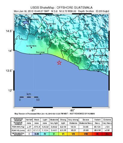 File:Jan-18-2010-Guatemala-map.jpg