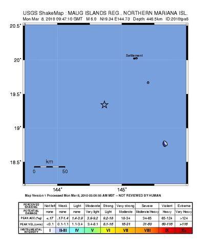 File:Mar-08-2010-NMariana-map.jpg