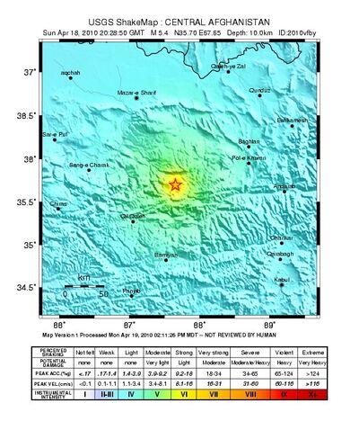 Apr-19-2010-Afghanistan-map