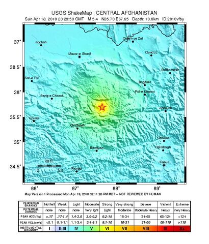 File:Apr-19-2010-Afghanistan-map.jpg