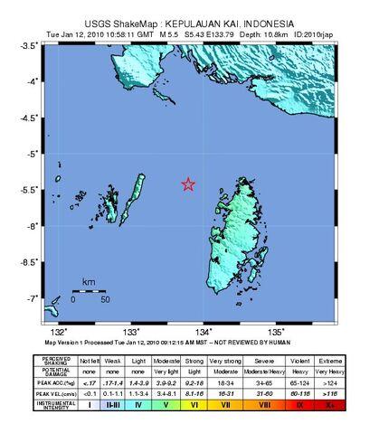 File:Jan-12-2010-Indonesia-map.jpg