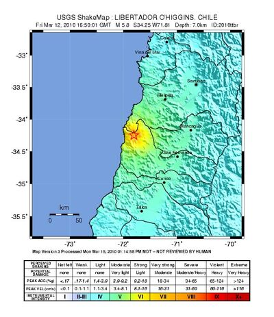 Mar-12-2010-Chile-map