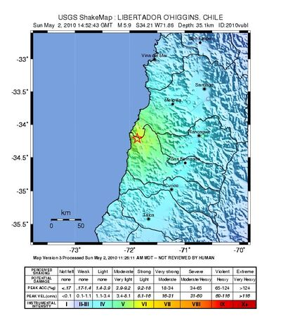 May-02-2010-Chile-map