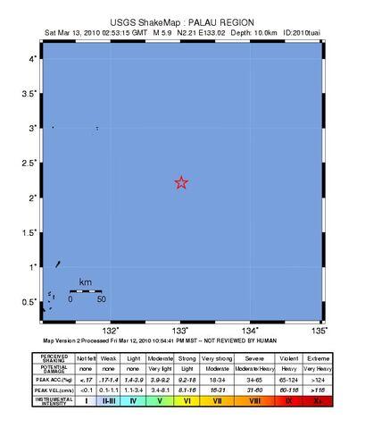 File:Mar-13-2010-Palau-map.jpg