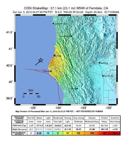 File:Jan-09-2010-USA-map.jpg
