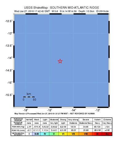 Jan-27-2010-Atlantic-map