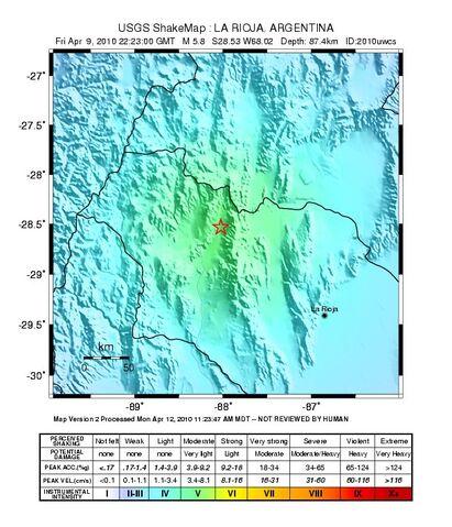 File:Apr-09-2010-Argentina-map.jpg