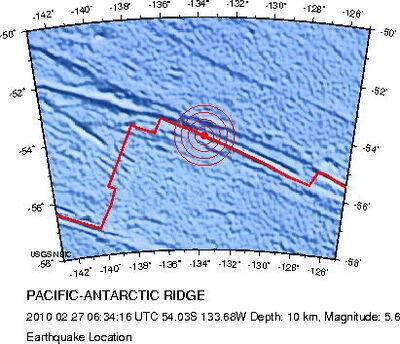 Feb-26-2010-Pacific-map