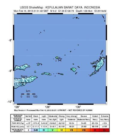Feb-16-2010-indonesia-map