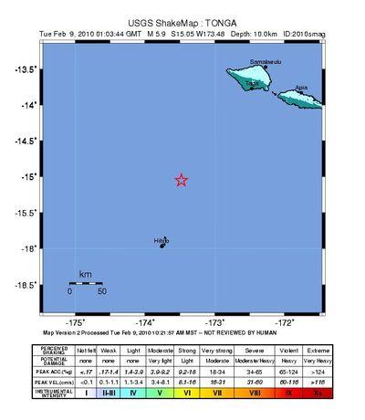 Feb-09-2010-Tonga-map
