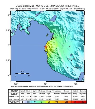 May-31-2010-Philippines-map