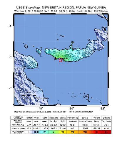 File:Jun-02-2010-PNG-map.jpg