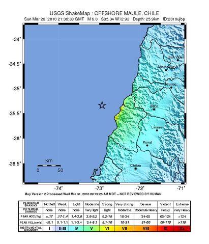 File:Mar-28-2010-Chile-map.jpg