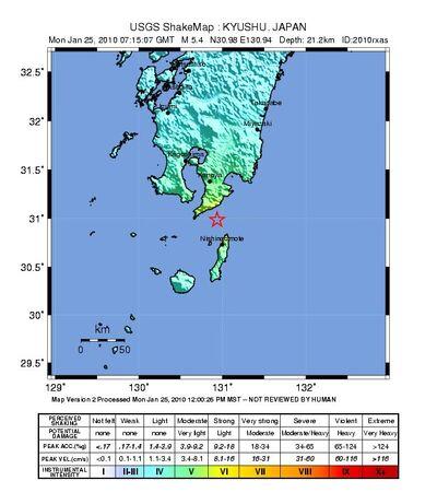 Jan-25-2010-Japan-map
