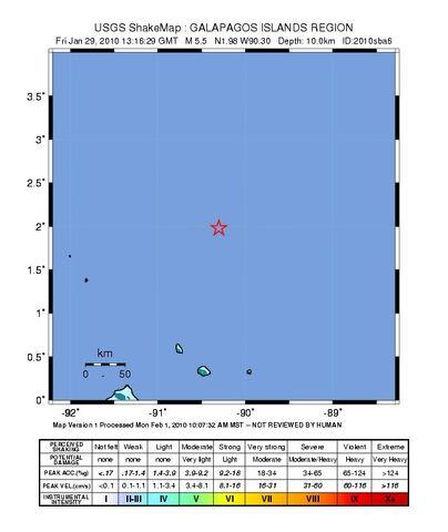 File:Jan-29-2010-Galapagos-map2.jpg