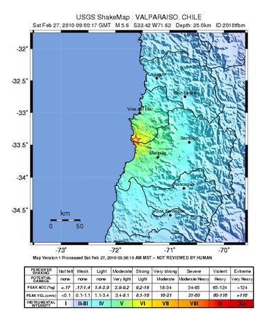 Feb-27-2010-Chile-mapB