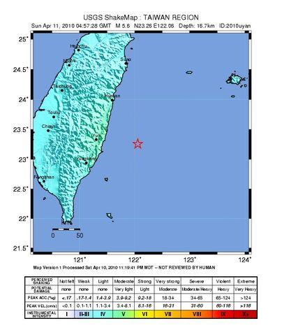 File:Apr-11-2010-Taiwan-map.jpg