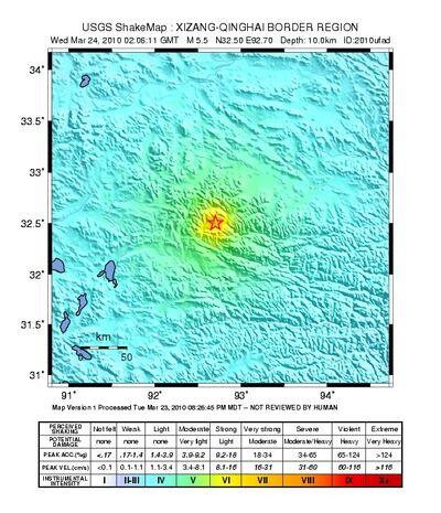 Mar-24-2010-China-map