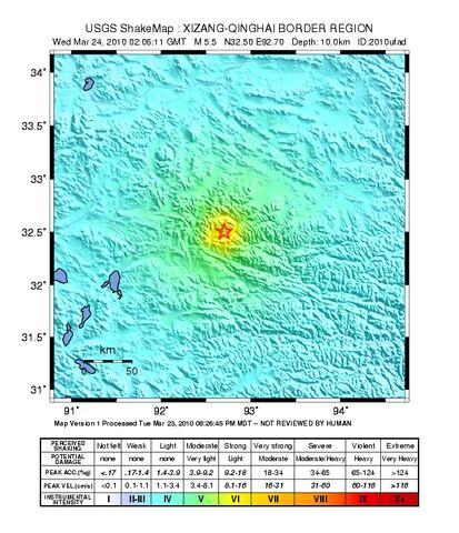 File:Mar-24-2010-China-map.jpg