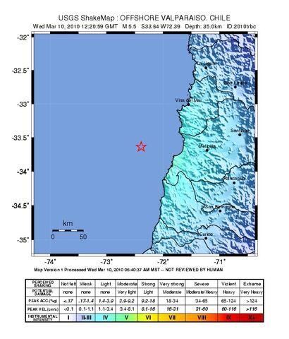 File:Mar-10-2010-Chile-map.jpg