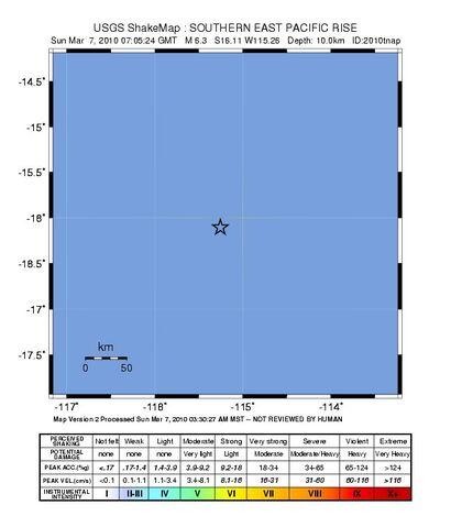 File:Mar-06-2010-Pacific-map.jpg