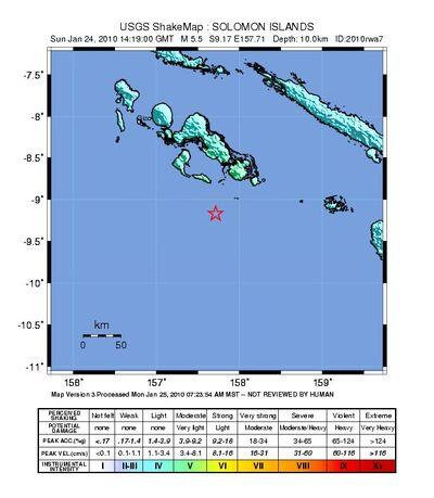 Jan-24-2010-Solomons-map
