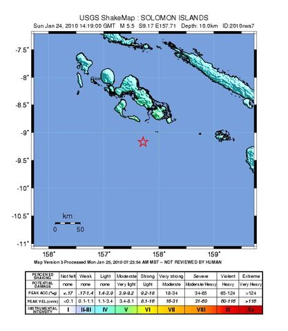 File:Jan-24-2010-Solomons-map.jpg