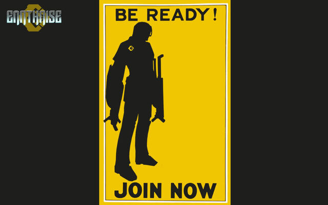 File:Conti Recruit Poster JOINNOW1680x1050.jpg