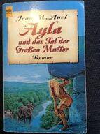Auel Book4 german 2