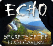 File:Echo-secret-of-the-lost-cavern feature.jpg