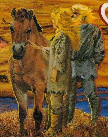 File:Plains Passage Horse Ayla Jondalar.png