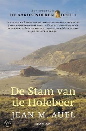 File:Stam Holenbeer.jpg