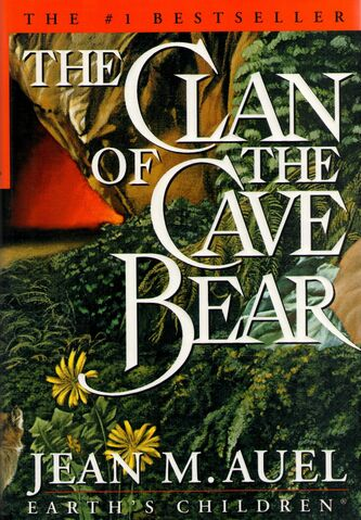 File:Clan of the Cave Bear.jpg