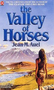 Auelvalleyofthehorses7