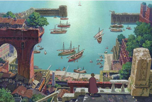 File:Earthsea01 hortown.jpg