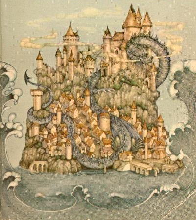File:Earthsea bookcover.png