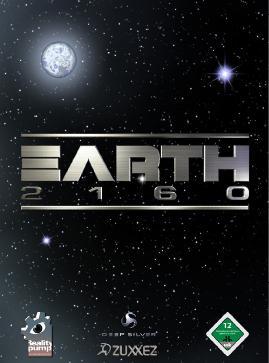 File:Earth 2160 boxart.jpg