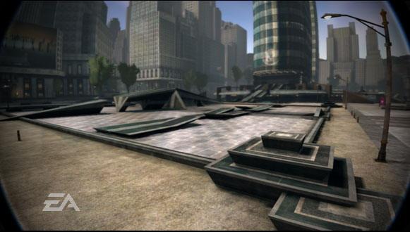 File:Matrix Plaza.jpg