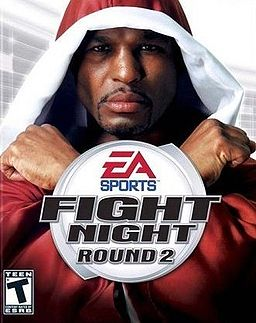 File:256px-Fight night round 2 neutral cover.jpg