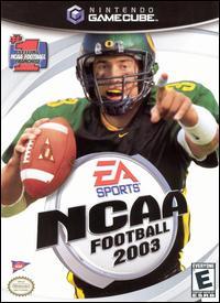 File:Ncaafootball2003.jpg