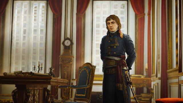 File:Napoleon-1.jpg
