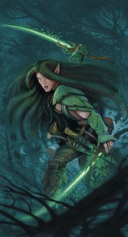 File:Ranger Player's Handbook.jpg