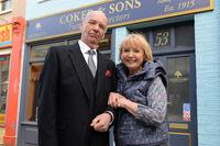 Coker & Sons Funeral Directors