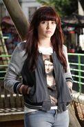 Lauren2