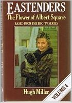 The Flower of Albert Square