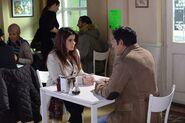 Masood and Ayesha Rana (2013)